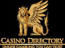 U.s casino directory internet gambling safe