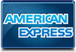 American Express Casinos