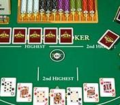Pai-Gow Poker