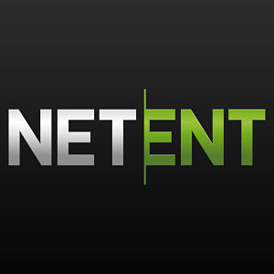 NetEnt wins another industry award at IGA