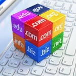 iGaming related domain names have always been in high demand.
