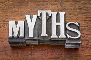 Myths and Facts about Online Slots