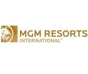 mgm-resorts-linternational-ogo