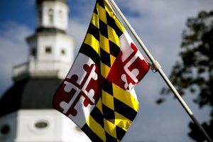 Maryland Comptroller proposes new DFS measures