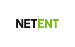 NetEnt makes two more casino gamers millionaires
