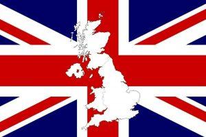 UK gamblers still lead the way