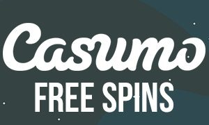 Problem gamblers trying to find ways to ban themselves from gambling on were targeted by Casumo and were being offered free spins instead.