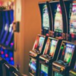 Slot Games in Live Casinos